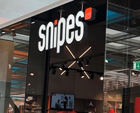 Snipes2000X600 versao2