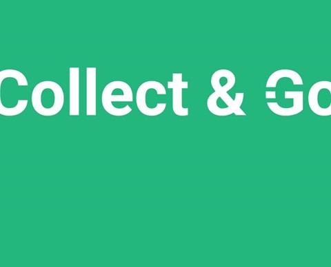 ArtigoCollectGoSite2000x600