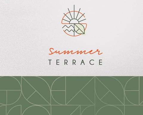SITE_SummerTerrace_2000x600