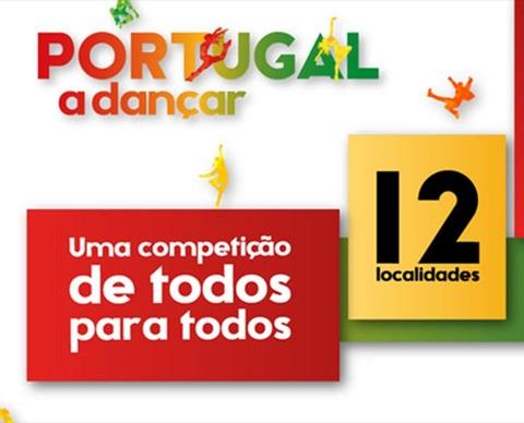 SITE_PortugalDancar_02