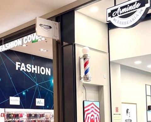 Armindo Barbearia_store