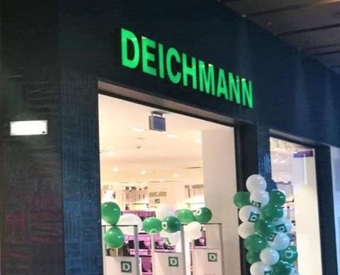 Deichman_loja_EG