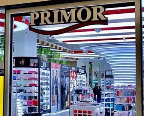 EG_Primor