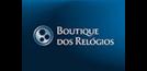 boutique-dos-relogios-610