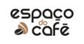 espa-o-do-caf--356