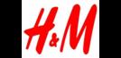 h-m-691
