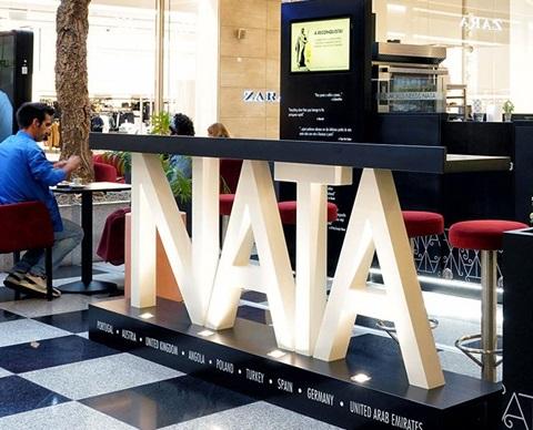 NATA_2000x600