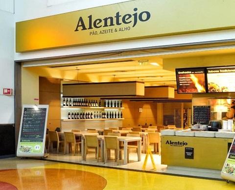 alentejo_1
