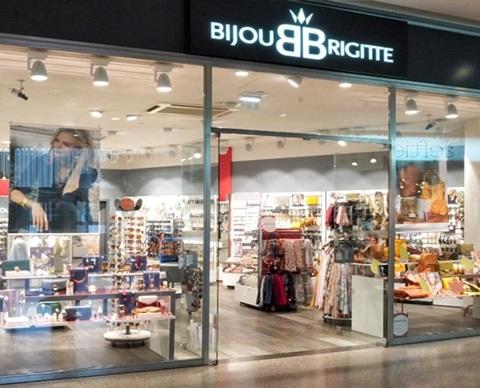 Bijou_1