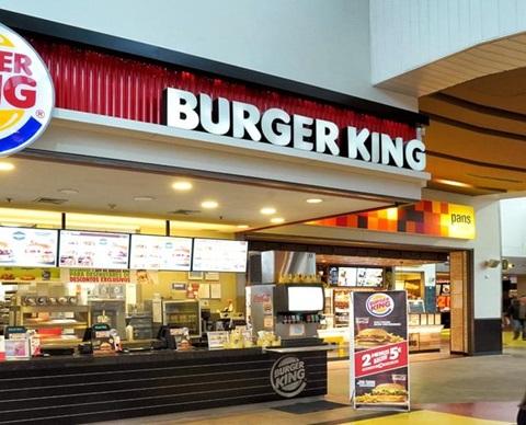 burgerking_1-min