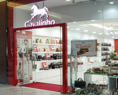 cavalinho_1