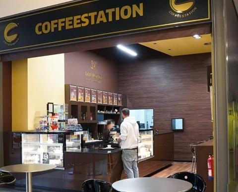 Coffeestation_1