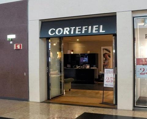 Cortefiel_1