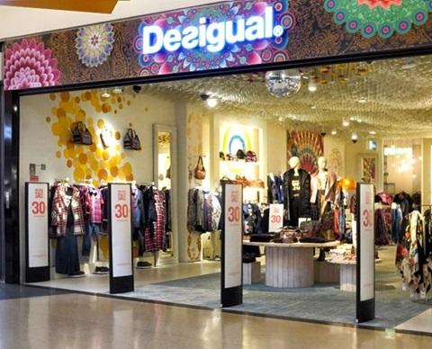 Desigual_1