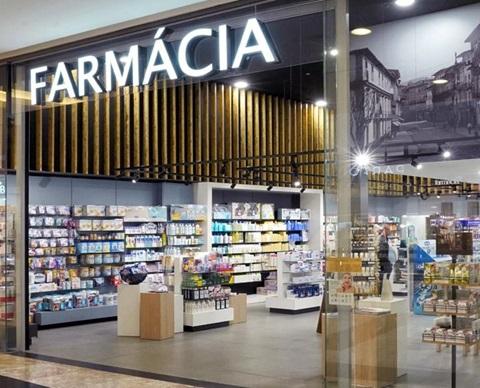 farmacia_1