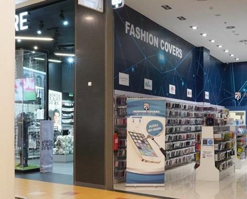 fashioncovers_1