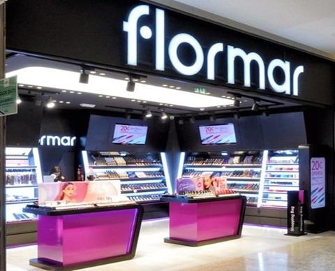 flormar_1