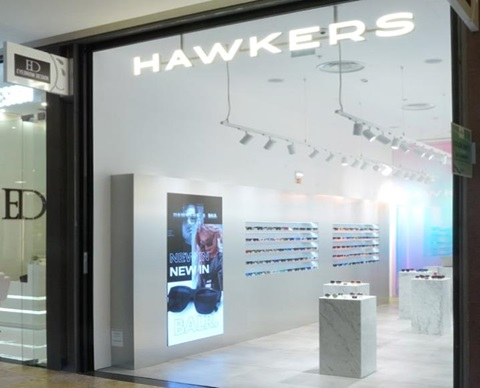 hawkers_1