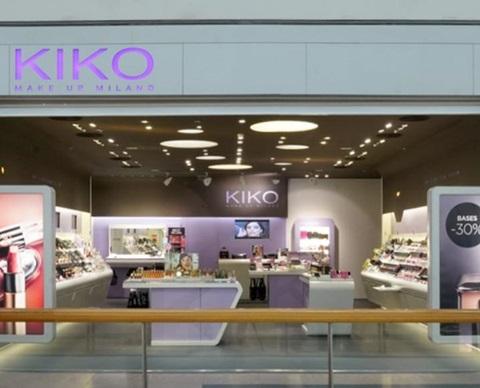 Kiko_1