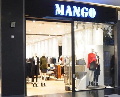 Mango_1