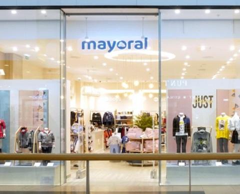 Mayoral_1