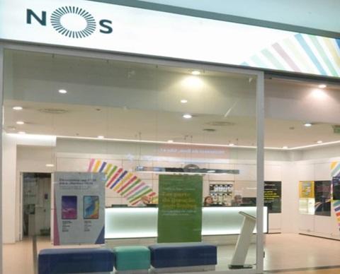nos_1