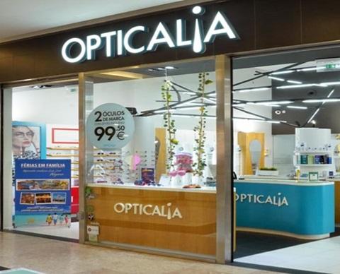 opticalia_1