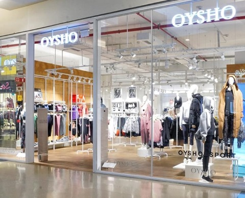 Oysho_1