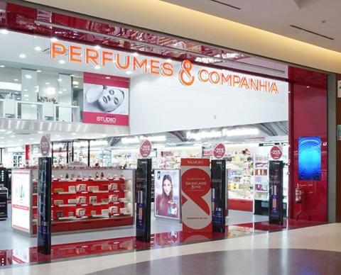 PerfumesCompanhia1
