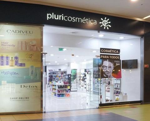 pluriscometica_1
