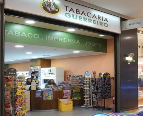 tabacariaguerreiro_1