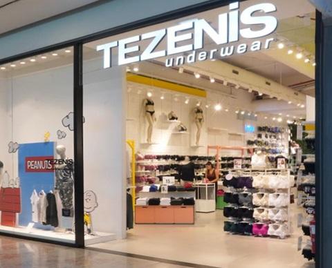 Tezenis_1