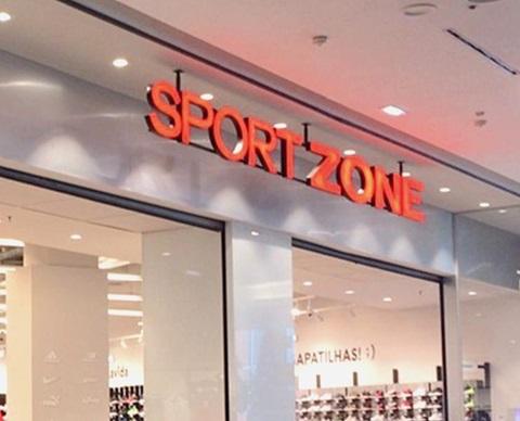 SportZone_2000x600px