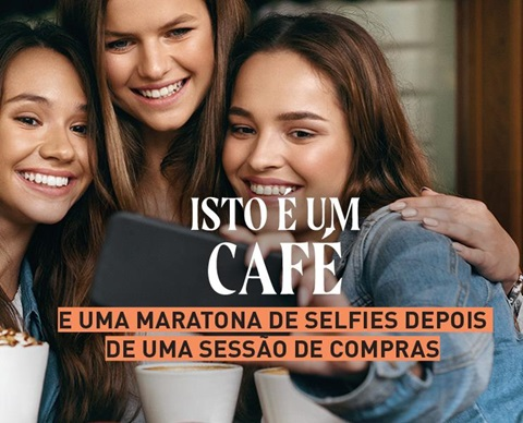 DestaqueSite_SaldosVerao_2000x600px