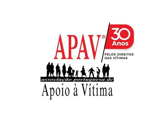 PN_Site_APAVA_2000x600_V2