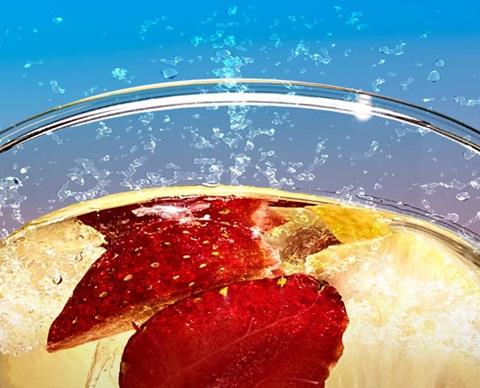 Artigos_SITE_2000x600_hidratacao
