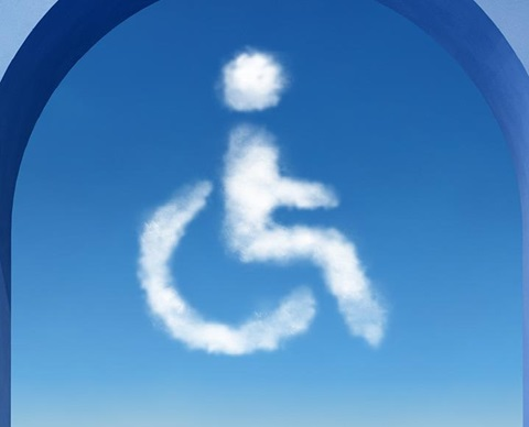 Access_for_disabled_people_klp_pictos_arche_proximity_1920x580px_BLUE14