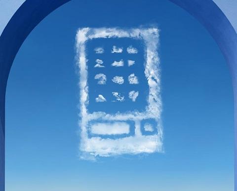 Defibrillator_klp_pictos_arche_proximity_1920x580px_BLUE17