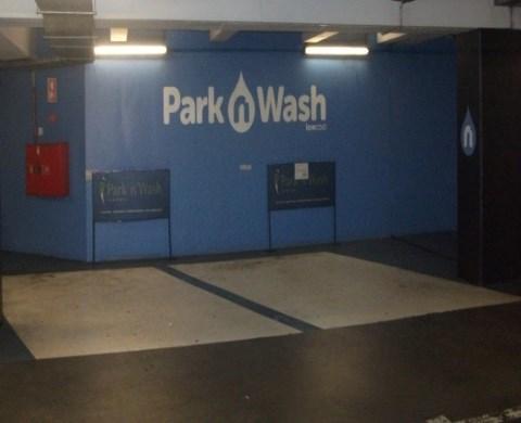 park-n-wash-628