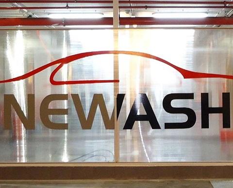NewWashV2_2000x600px
