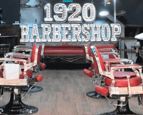 Barbershop_1920x580VERSAOFINAL