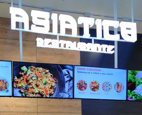 buffet Asitico_