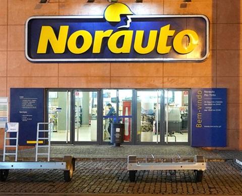norauto_1