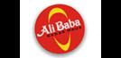 alibaba-kebab-haus-73