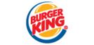 burger-king-781