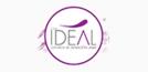 centros-ideal-134