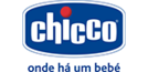 chicco-817