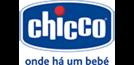 chicco-817
