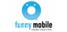 funny-mobile-453