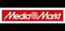 media-markt-410